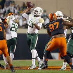 Gambler's Corner – Everything You Need To Know For Betting On College Football's Rivalry Week/Thanksgiving Games