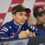 Jorge Lorenzo Net Worth
