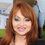 Judy Tenuta Net Worth