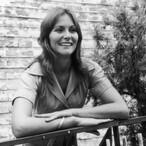 Linda Lovelace Net Worth