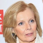 Peggy Noonan Net Worth