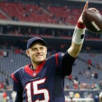 Ryan Mallett Net Worth