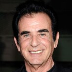 Tony Tarantino Net Worth