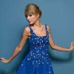 """Taylor Swift Is Being Sued For $42 Million Over The Lyrics To """"Shake It Off"""""""