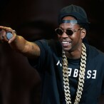 Rapper 2 Chainz Just Did Something Amazing For A Single Mom Veteran