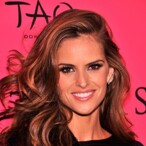 Izabel Goulart Net Worth