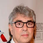 Graham Gouldman Net Worth