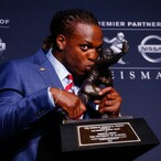 How Much Is Winning The Heisman Trophy Worth To The Player?