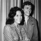 Karen Carpenter Net Worth