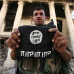 How ISIS Collects $1 Billion in Taxes Per Year