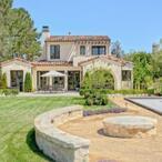 Kansas City Chiefs QB Alex Smith Selling San Francisco Home For $3.999 Million