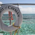 Billionaire Tax Evader Turned Cayman Island Land Baron: The Ken Dart Story