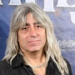 Mikkey Dee Net Worth