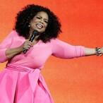 Oprah Basically Just Made $19 Million Off One Tweet