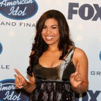 The 10 Most Successful American Idol Winners