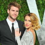 Miley Cyrus & Liam Hemsworth Net Worth