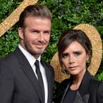 David Beckham & Victoria Beckham Net Worth