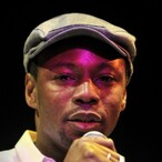 MC Solaar Net Worth