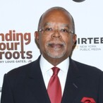 Henry Louis Gates, Jr. Net Worth