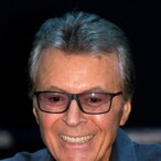 James Darren Net Worth