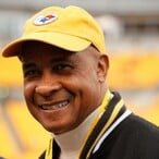 Lynn Swann Net Worth