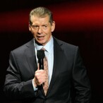 Vince McMahon Lost Out On The Deal Of A Lifetime When He Decided Not To Buy The UFC
