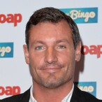 Dean Gaffney Net Worth