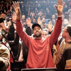Kanye West Claims He Has $53 Million In Personal Debt