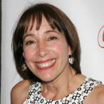 Didi Conn Net Worth