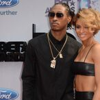 Ciara Files $15 Million Defamation Lawsuit Against Ex-Boyfriend Future