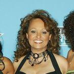 Daphne Reid Net Worth