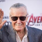 Stan Lee, Godfather Of Superheroes, Loses $170,000 On Hollywood Hills Home