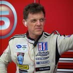Race Car Driver Involved In $2 BILLION PayDay Loan Scam Arrested!!