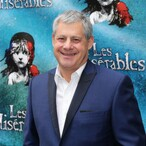 Meet Cameron Mackintosh: The World's First Musical Theatre Billionaire