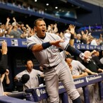 Alex Rodriguez Will Retire As The Highest-Earning On-Field Athlete Ever