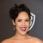Grace Gealey Net Worth
