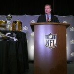 Even In The 1970s, The NFL Commissioner Was Paid More Than A Lot Of The Players