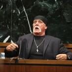 Hulk Hogan Just Won A $115 Million Lawsuit Against The Website Gawker