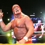 Jury Awards Hulk Hogan An Additional $25 Million In Punitive Damages