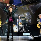 The Rolling Stones Will Play Landmark Concert In Cuba