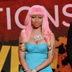 Nicki And Her Former Wig Designer Reach A Settlement In $30 Million Lawsuit