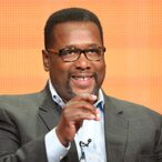 'The Wire' Actor Wendell Pierce Announces Investment Into $20 Million Apartment Complex In Baltimore