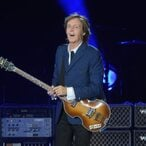 Paul McCartney, The Rolling Stones, And Bob Dylan Are Reportedly Being Paid $7 Million Each To Perform At A Mega-Concert Later This Year!