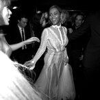 Beyoncé vs. Feyoncé: Single Ladies Singer Files Suit Against Company