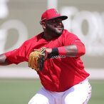 Pablo Sandoval Teaches Red Sox Why Guaranteeing Someone $95 Million Is Never A Good Idea