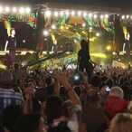 A Corporate Lawyer Paid $7 Million So The Rolling Stones Could Play In Cuba