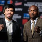 Manny Pacquiao Set To Earn $20 Million Against Timothy Bradley In Final Fight