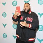 DJ Khaled Wants To Own A Piece Of The Miami Heat