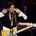 Prince Net Worth: Who Will Inherit Prince's $300 Million Fortune?