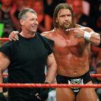 WWE Chairman And CEO, Vince McMahon, Is Back In The Billionaire's Club – For Now